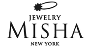 JEWELRY MISHA